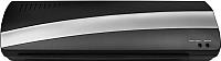 Ламинатор Гелеос ЛМ A3-2R -