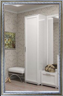 Зеркало Континент Макао 40x50