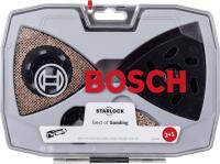 Набор оснастки Bosch 2.608.664.133 -