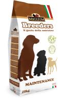 Корм для собак Meglium Dog Adult MS01L20 (20кг) -
