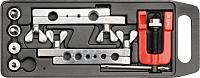 Набор для развальцовки трубок Yato YT-2180 -
