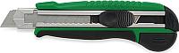 Нож пистолетный Toptul SCAC1817 -
