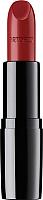 Помада для губ Artdeco Lipstick Perfect Color 13.806 (4г) -
