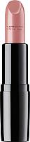 Помада для губ Artdeco Lipstick Perfect Color 13.830 (4г) -