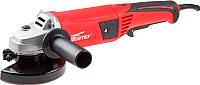 Угловая шлифовальная машина Wortex AG 1213 (AG121300018) -