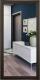 Зеркало Континент Венге 60x120 -