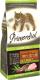 Корм для кошек Primordial Cat Adult Duck & Turkey / MGSP1106 (6кг) -