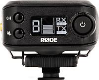 Цифровой приемник для камеры Rode RX-CAM -