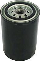 Масляный фильтр Comline EOF208 -