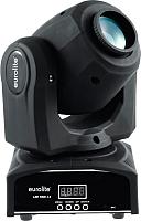 Прожектор сценический Eurolite LED TMH-13 Moving-Head Spot -