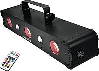 Прожектор сценический Eurolite LED Multi FX laser Bar / 51741075 -