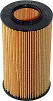 Масляный фильтр Purflux L307 -