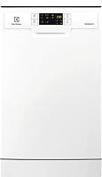Посудомоечная машина Electrolux ESF9452LOW -