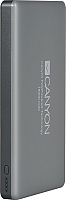 Портативное зарядное устройство Canyon CNS-TPBP15DG -