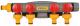 Разветвитель для шланга Hozelock 2150R0000 (2шт) -