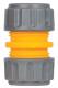 Соединитель для шланга Hozelock 2200P9000 -