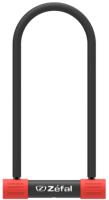 Велозамок Zefal K-Traz U13 L / 4946 -