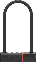 Велозамок Zefal K-Traz U17 / 4947A -