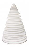 Прикроватная лампа Sundays KB-3751 -