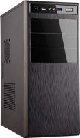 Системный блок Z-Tech I3-91F-8-10-310-N-7001n -
