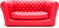 Надувной диван Blofield Big Blo 2 (красный) -