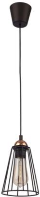 Потолочный светильник TK Lighting TKP1641