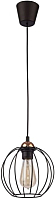 Потолочный светильник TK Lighting TKP1644 -