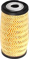 Масляный фильтр Purflux L460 -