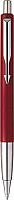 Ручка шариковая имиджевая Parker Vector Standard Red 2025453 -