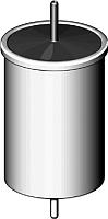 Топливный фильтр Purflux EP111 -