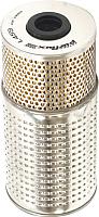 Масляный фильтр Purflux L459 -
