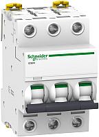 Выключатель автоматический Schneider Electric A9F79350 -