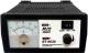Зарядное устройство для аккумулятора AVS Energy BT-6030 (20A) / A78866S -