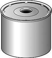 Топливный фильтр Purflux CS178A -