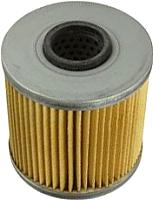 Масляный фильтр Purflux L857 -