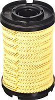 Масляный фильтр Purflux L418 -
