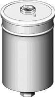 Топливный фильтр Purflux EP220 -