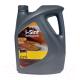 Моторное масло Eni I-Sint Professional 10W40 (5л) -