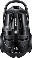 Пылесос Samsung VCC8876H35/XEV -