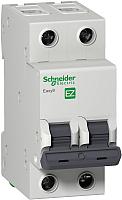 Выключатель автоматический Schneider Electric Easy9 EZ9F14216 -