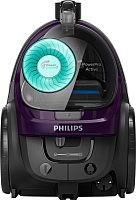 Пылесос Philips FC9571/01 -