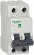 Выключатель автоматический Schneider Electric Easy9 EZ9F14263 -