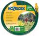Шланг сочащийся Hozelock 6755P0000 -