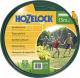 Шланг сочащийся Hozelock 6756P0000 -