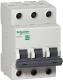 Выключатель автоматический Schneider Electric Easy9 EZ9F14340 -