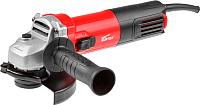 Угловая шлифовальная машина Wortex AG 1208-1 (AG1208100019) -