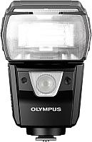 Вспышка молотковая Olympus FL-900R -