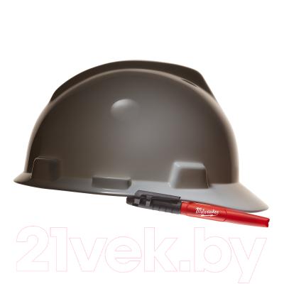 Маркер строительный Milwaukee 48223100