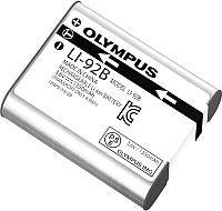 Аккумулятор Olympus LI-92B -