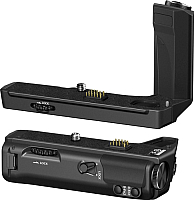 Батарейный адаптер Olympus HLD-8 -